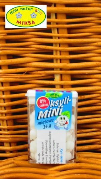 Xyli-Mini-Minze