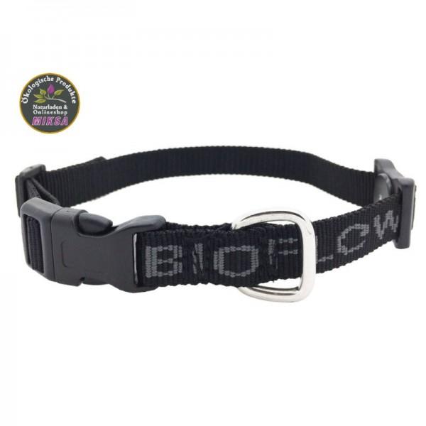 Bioflow - Hundehalsband