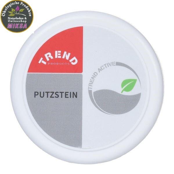 Trend Active Reinigungspaste (Putzstein) incl. Schwamm